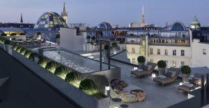 Rend Goethegasse Terrasse